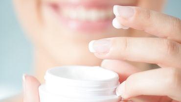 To najbardziej pożądany składnik kosmetyków w 2020 roku. Odmładza i zapewnia promienną cerę