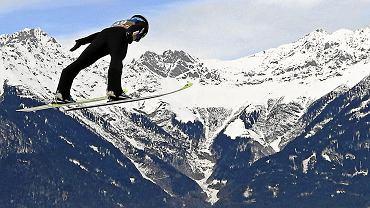 Kuriozalna prośba Rosjan ws. MŚ w Oberstdorfie. FIS natychmiast odrzucił propozycję