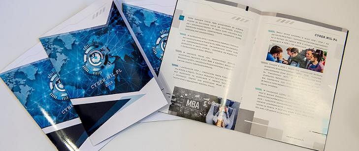 MON inwestuje w cyberbezpieczeństwo. Przeznaczy 3,5 mln zł na 'cyberklasy'