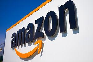 Dwa oblicza Amazona: rekordowe wyniki oraz oskarżenia o lekceważenie praw pracowników i lawirowanie z podatkami