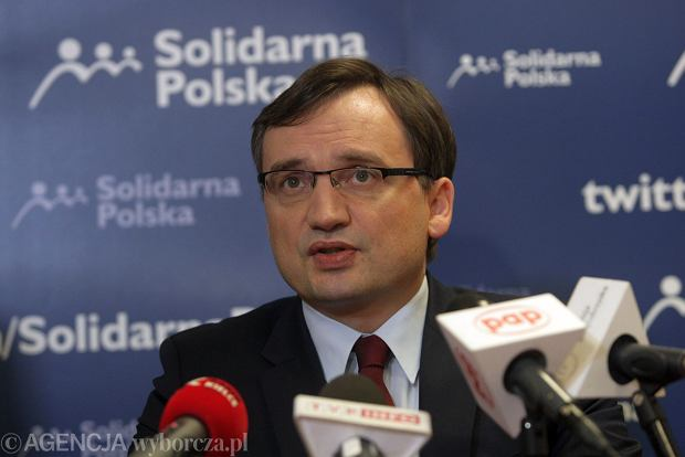 PiS rozliczy prywatyzację poprzedników
