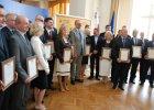 Urząd Marszałkowski przekaże ponad 13 mln zł na inwestycje sportowe w regionie