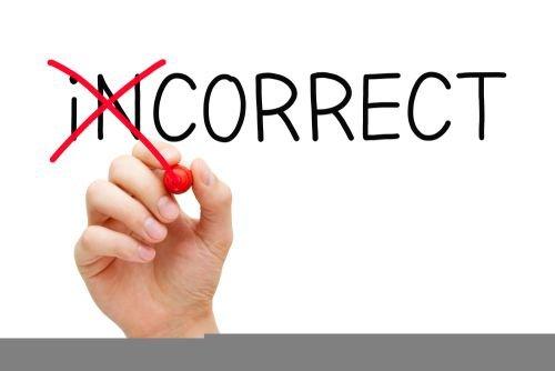 Krajowa Izba Odwoławcza orzekła, że ceny przedstawione przez wykonawcę w ofercie powinny zostać określone z dokładnością do drugiego miejsca po przecinku.