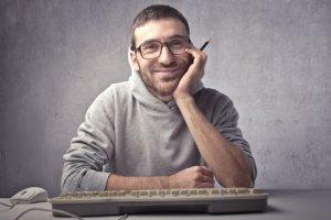 Poradnik: jak wybrać komputer do domu