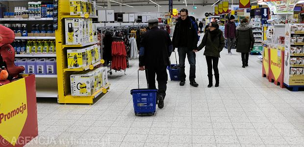 Niedziele handlowe lipiec 2018. W pierwszą niedzielę miesiąca sklepy będą otwarte