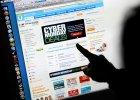 Rok 2015 w cyberprzestrzeni: miliardy ataków na internautów