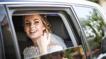 Makijaż ślubny - cena oraz trendy na rok 2020