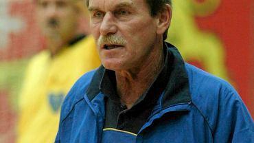 Wojciech Nowiński