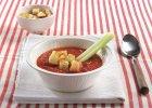 Polpa z pomidorów Mutti - smak i zapach świeżych pomidorów