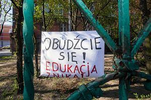 Pracy Z w Maopolskie - maletas-harderback.com