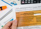 Rozliczenie PIT 2019. W tym roku na zeznaniu podatkowym można sporo zarobić