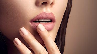 Wiosenne paznokcie - zobacz, co będzie modne w nadchodzącym sezonie