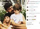 Michele Morrone pierwszy raz tak szczerze o dzieciach: Nie mogą być teraz ze mną