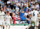 Bayern Monachium - Real Madryt na żywo. Gdzie obejrzeć mecz Bayern Monachium - Real Madryt? Relacja online