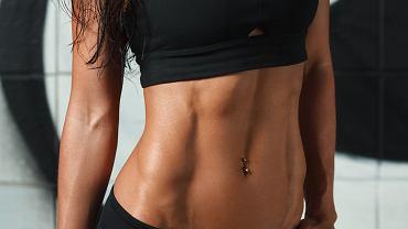 Jak schudnąć 9 kg w 3 tygodnie?