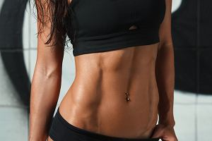 Jak schudnąć 9 kg w 3 tygodnie? Jaką dietę wybrać, jeśli chcemy schudnąć 9 kg w trzy tygodnie?