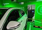 Od dzisiaj działa e-taryfa na rzecz elektromobilności. Czas na obniżki cen ładowania?