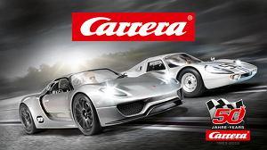 Mistrzostwa Polski Carrera 2013 | Jubileuszowe wyścigi