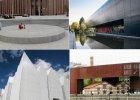 Najpiękniejsze budynki powstałe w ciągu ostatnich 12 miesięcy wg internautów [RANKING]
