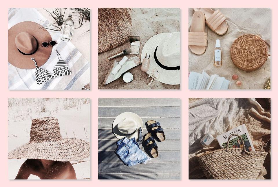 Wyjeżdżasz na wakacje? Oto co musisz ze sobą zabrać na plażę!