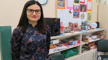 Psycholog Małgorzata Korol-Ziółkowska: Jeśli czujemy jakiś dyskomfort psychiczny, napięcie, niepokój, dobrze jest o tym komuś powiedzieć