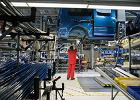 Od 27 kwietnia fabryki Volkswagena wznowią produkcję