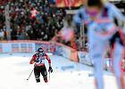 Tour de Ski. Czy Justyna Kowalczyk wyrwie się z matni