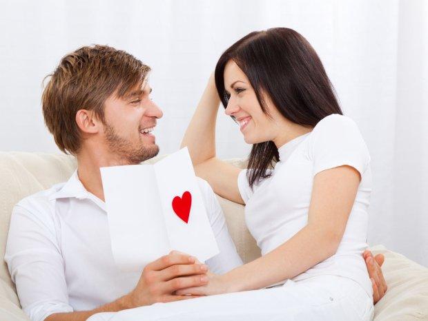 pozdrowienia z profilu randkowego