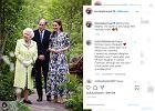 Utrata tytułu, fortuna. Co czeka księżną Kate po rozwodzie z Williamem?