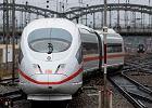 UE będzie rozdawać darmowe bilety na podróż pociągiem po całej Europie. Warunek: trzeba mieć 18 lat