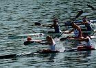 """W gorącej włoskiej wodzie nasi walczą o przepustki do Rio. """"Są już pierwsze finały"""""""
