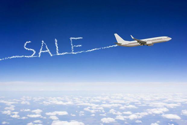 Jesienno-zimowe promocje lotnicze. Czego możemy się spodziewać? [TANIE LATANIE]