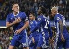 Arsenal - Chelsea, Puchar Anglii [TRANSMISJA, GDZIE OBEJRZEĆ]