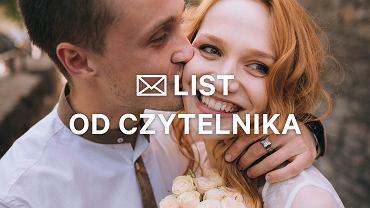 List od Czytelniczki Gazeta.pl