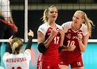 Liga Narodów. Chiny - Polska 2:3. Wielkie zwycięstwo nad mistrzyniami, Smarzek nie do zatrzymania!
