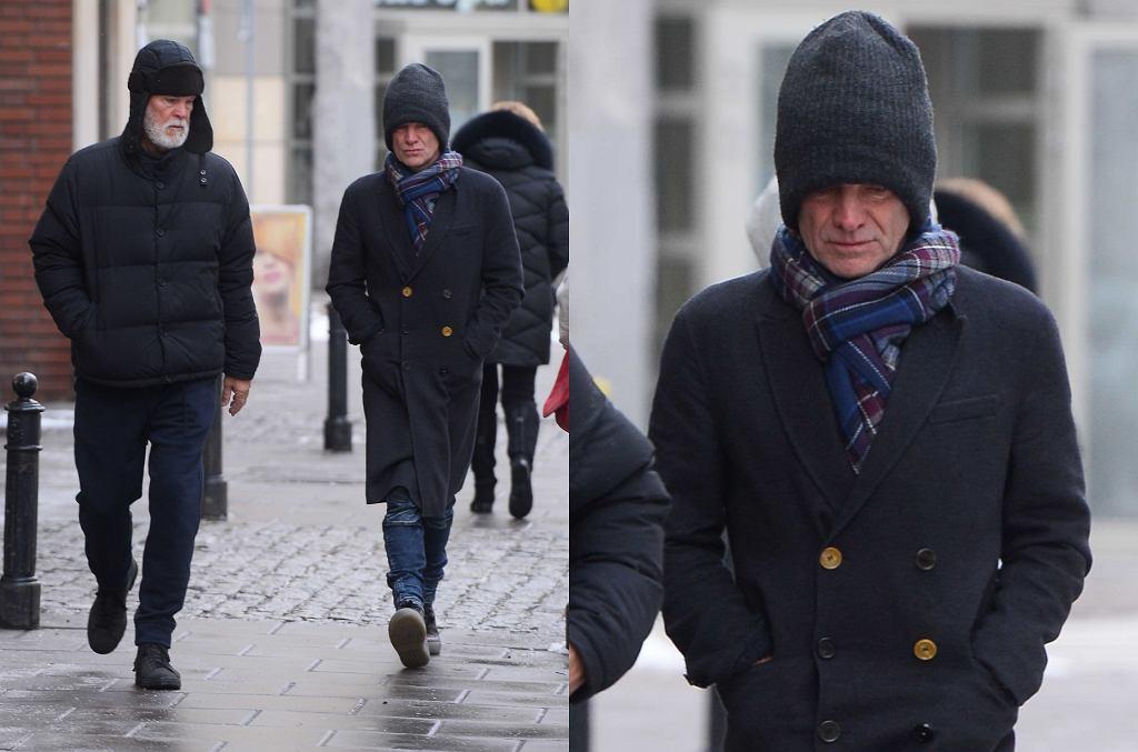 https://bi.im-g.pl/im/b1/ec/15/z22988977IH,Sting-przyjechal-do-Warszawy--zeby-wystapic-na-wto.jpg