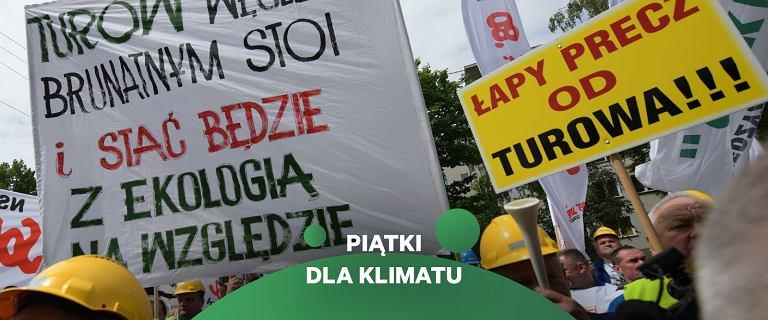 Wszystko wskazuje na bliski koniec węgla brunatnego w Polsce
