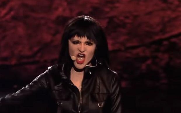 Adriana Kalska