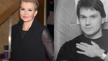 Joanna Racewicz, Paweł Janeczek