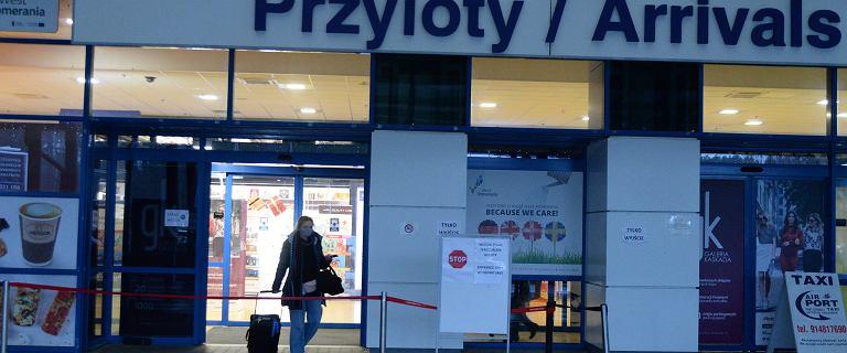 Polska może trafić na czerwoną listę. Wielka Brytania zmienia zasady