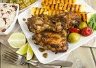 Jamajka kuchnia