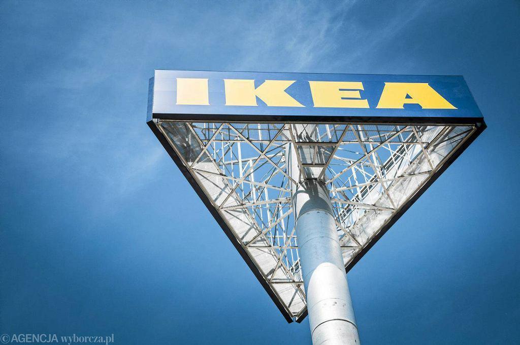 Współpraca szwedzkiego giganta z uznanym perfumiarzem zapowiada się obiecująco