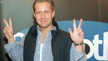 Grzegorz Mielec