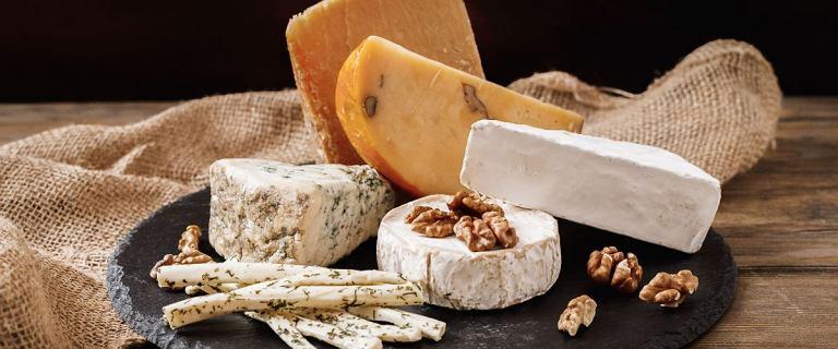 Cierpisz na nietolerancję laktozy? Oto produkty, które możesz włączyć do swojej diety