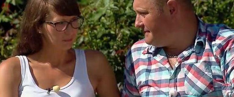 ''Rolnik szuka żony''. Agata skrytykowana przez widzów programu: Ona nie ma domu?