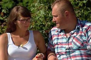 Rolnik szuka żony