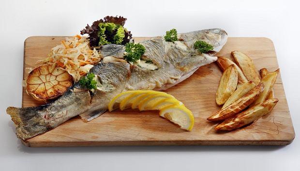 Obiad Lekkostrawny Przepisy Kulinarne Wszystko O Gotowaniu W
