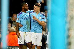 Wielki talent z Manchesteru City wpisany do Księgi Rekordów Guinnessa