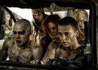 Mad Max: na drodze gniewu ****