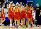 Niezwykle ważna wygrana koszykarek Ślęzy Wrocław